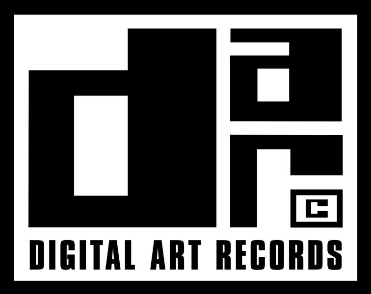 Mastering, digital art records, NY